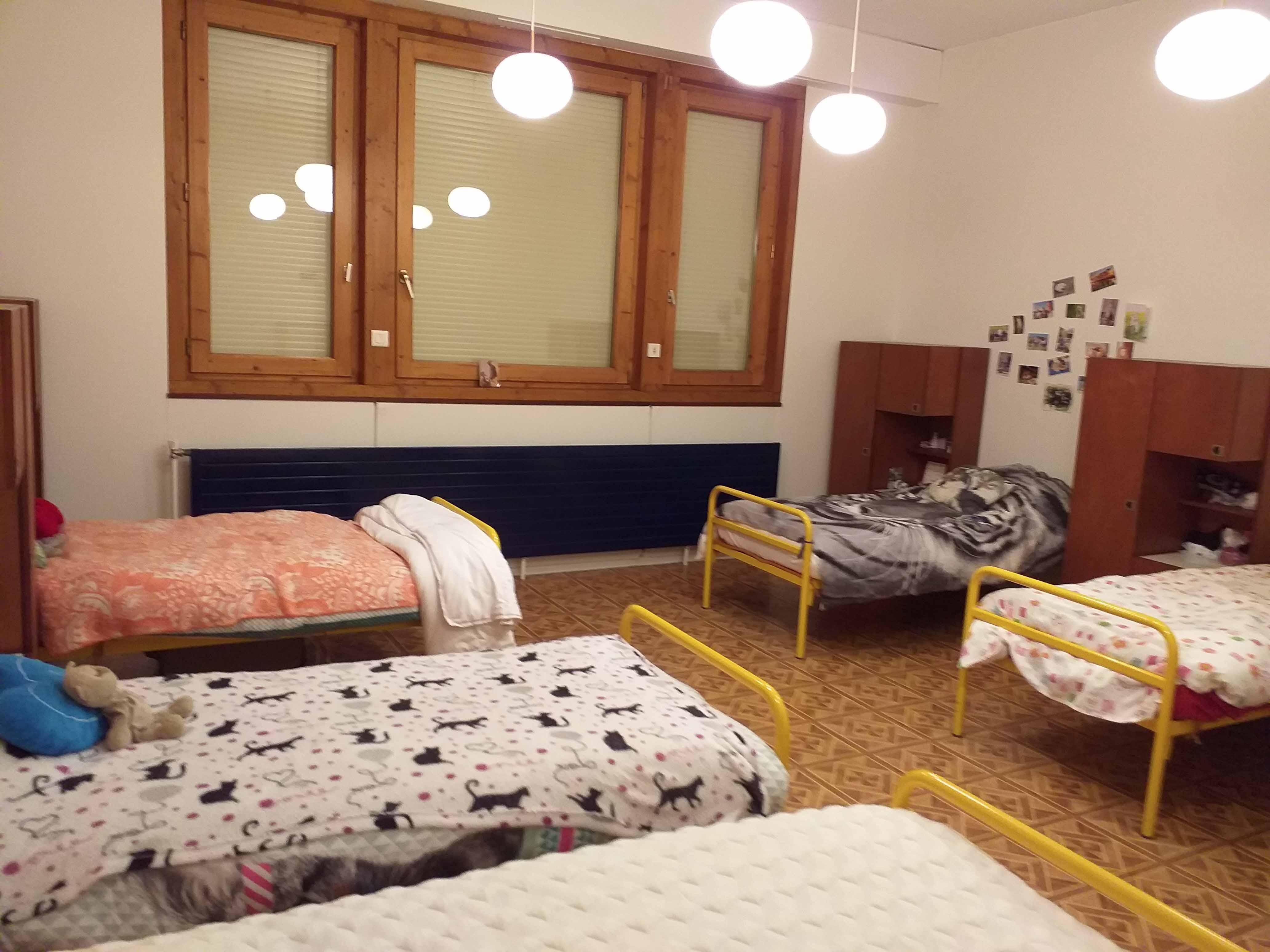 Chambre_college