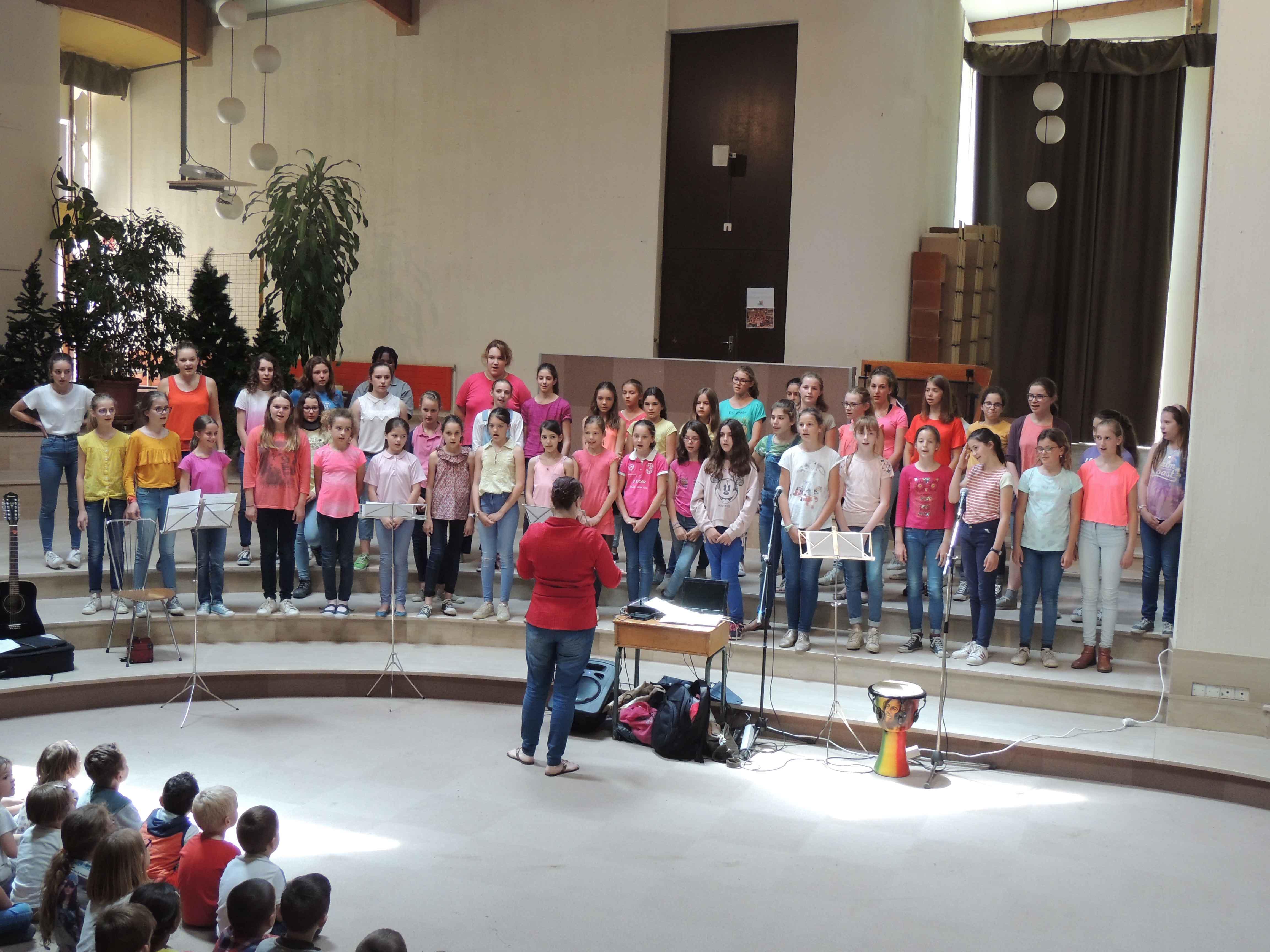 Chorale_Gospel
