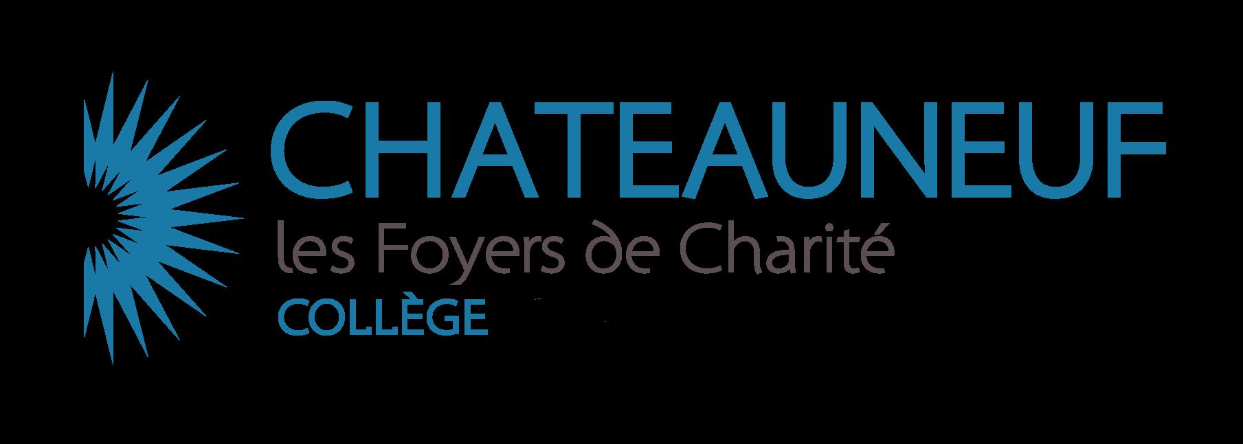 Collège-Lycée | Châteauneuf de Galaure