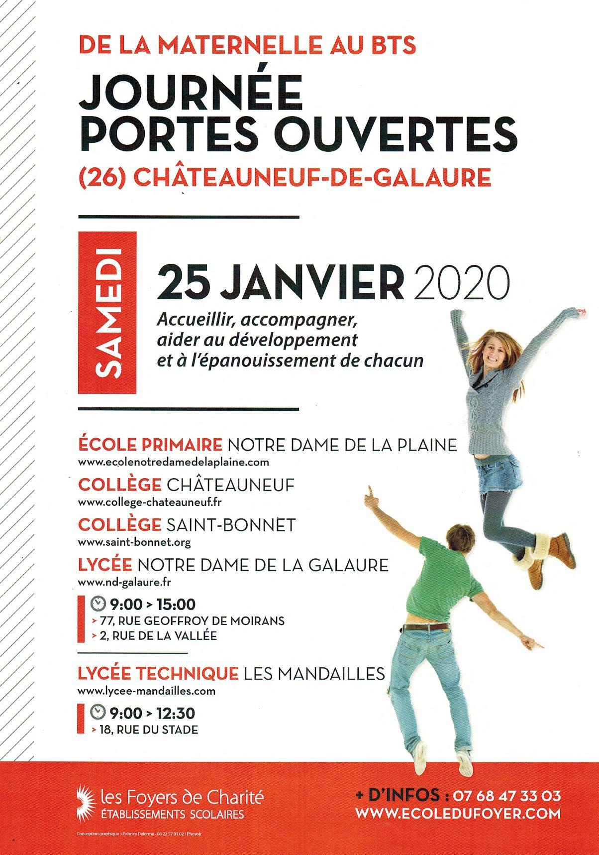 PO 2020-page-001